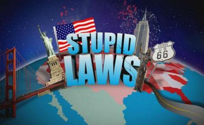 Stupid-US-Laws