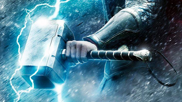 thor-hammer-1920x1080