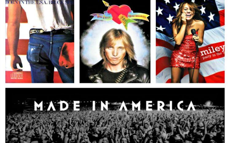 American-Music-1116x780