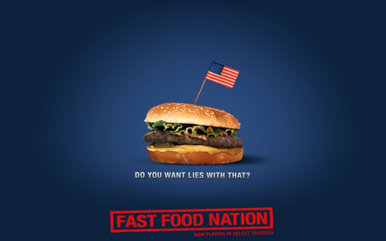 fast_food_nation-001