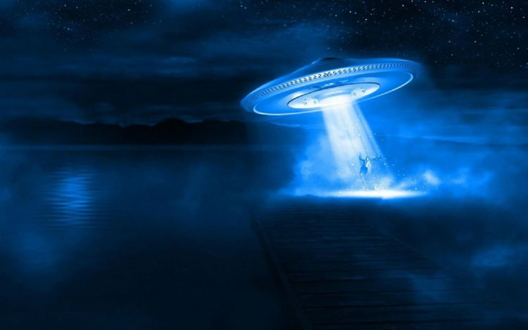 ws_UFO_Abduction_1280x1024
