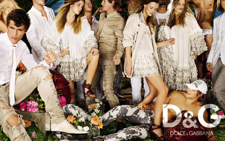 DG_Summer_2008_1_1680X1050_Fashion_Wallpaper