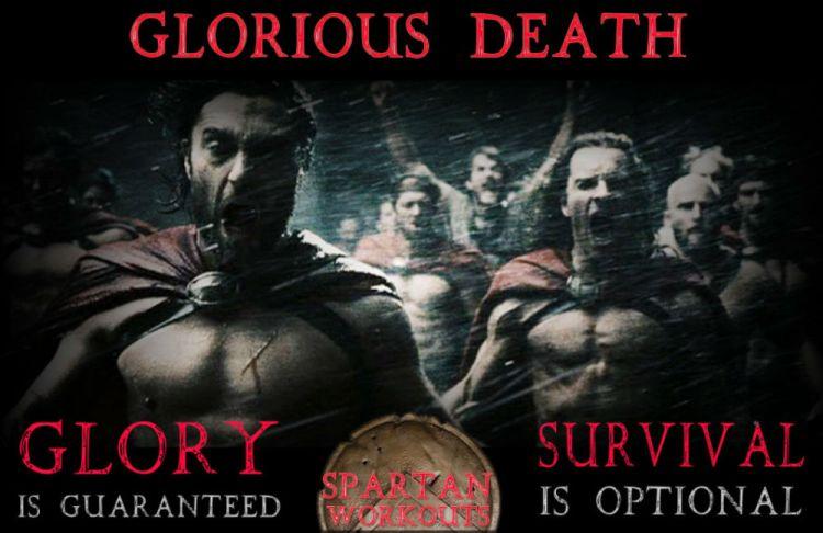 glorious-death-938x608