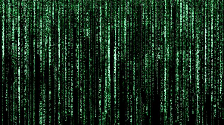 matrix_background_by_ali1182-d6lwzf7