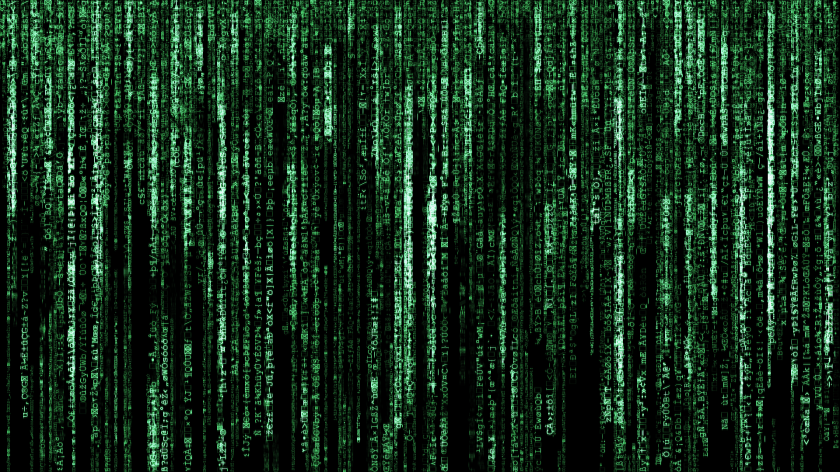 matrix_background_by_ali1182-d6lwzf7
