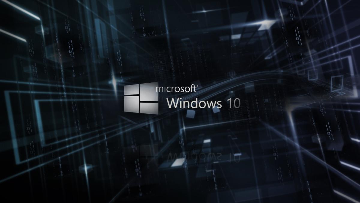 windows-10-wallpaper-hd-download
