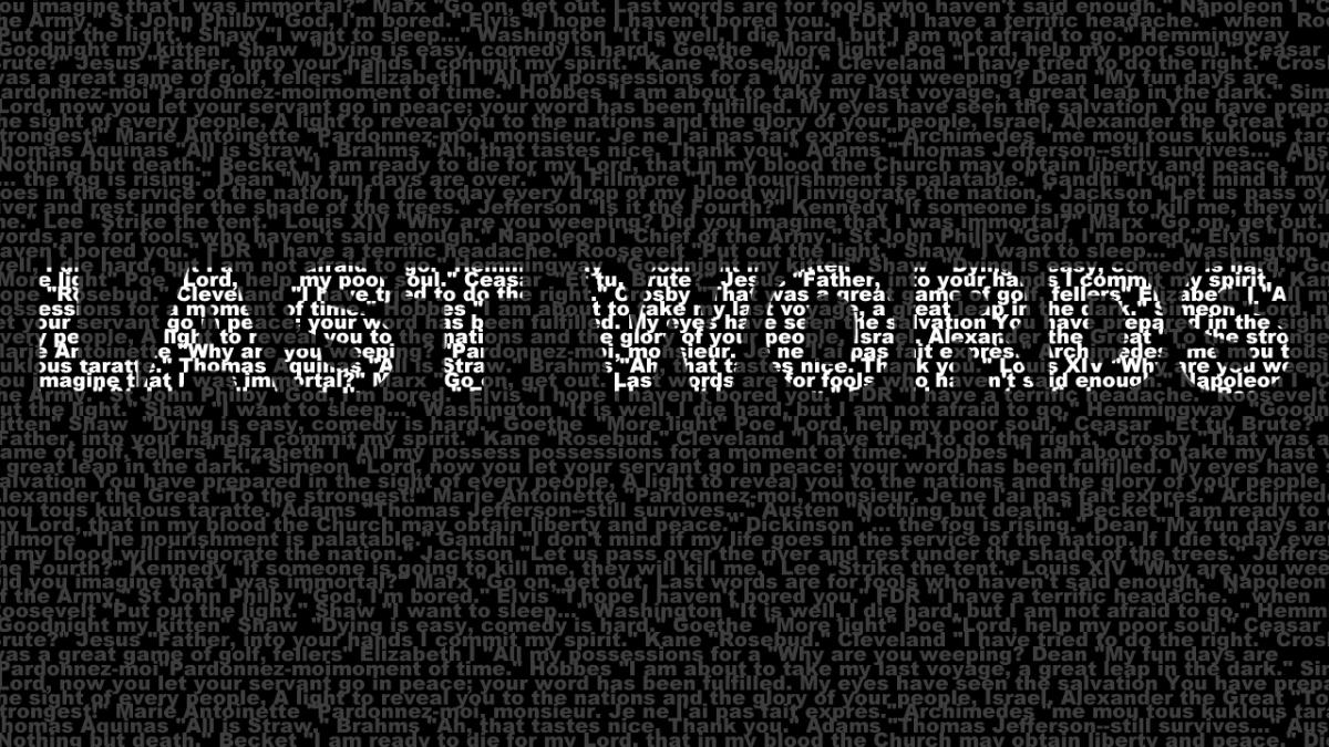 Last-Words-FLC