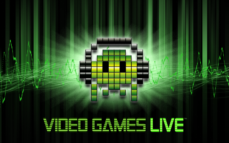 video_games_live_wallpaper_by_the_missinglink-d4ndt20