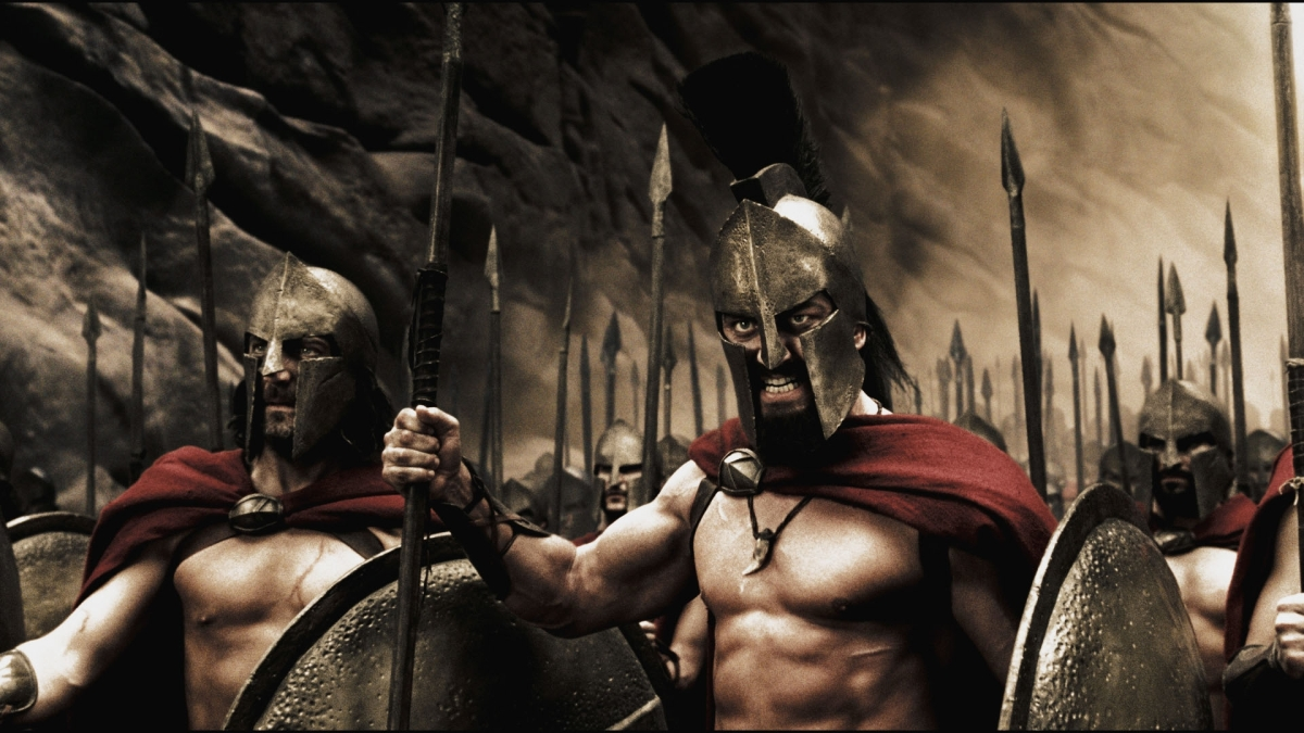 warriors_spartans_300_killers_strong_man_4044_1920x1080