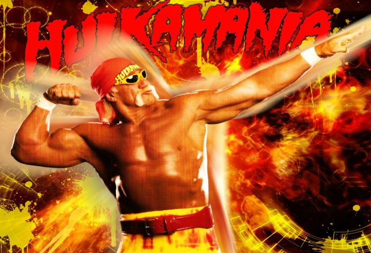 wwe_hulk_hogan_wallpaper_by_marco8ynwa