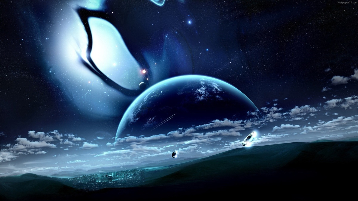 desktop-planet-uranus-images-dowload