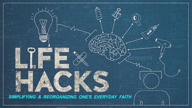 life_hacks-factainment