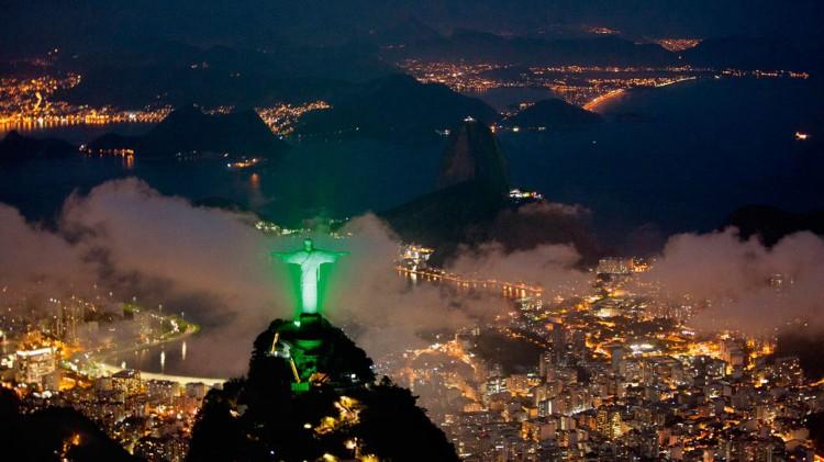 4189_brazil