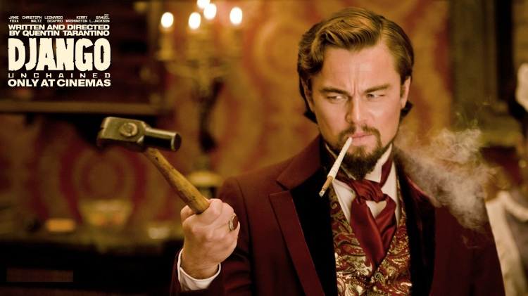 leonardo-dicaprio-cool-photo-from-django-unchained-movie-1313