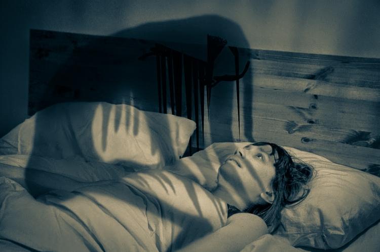 Sleep-Paralysis_Plad-Zebra