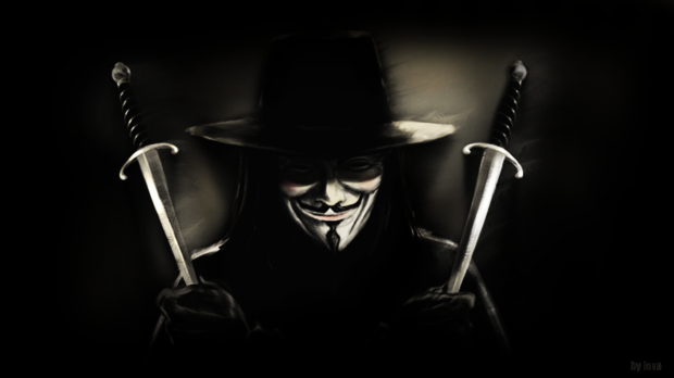 the_real_v_for_vendetta_by_superlova-d49qxim
