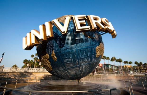 universal-studios-florida-finnegan's-1