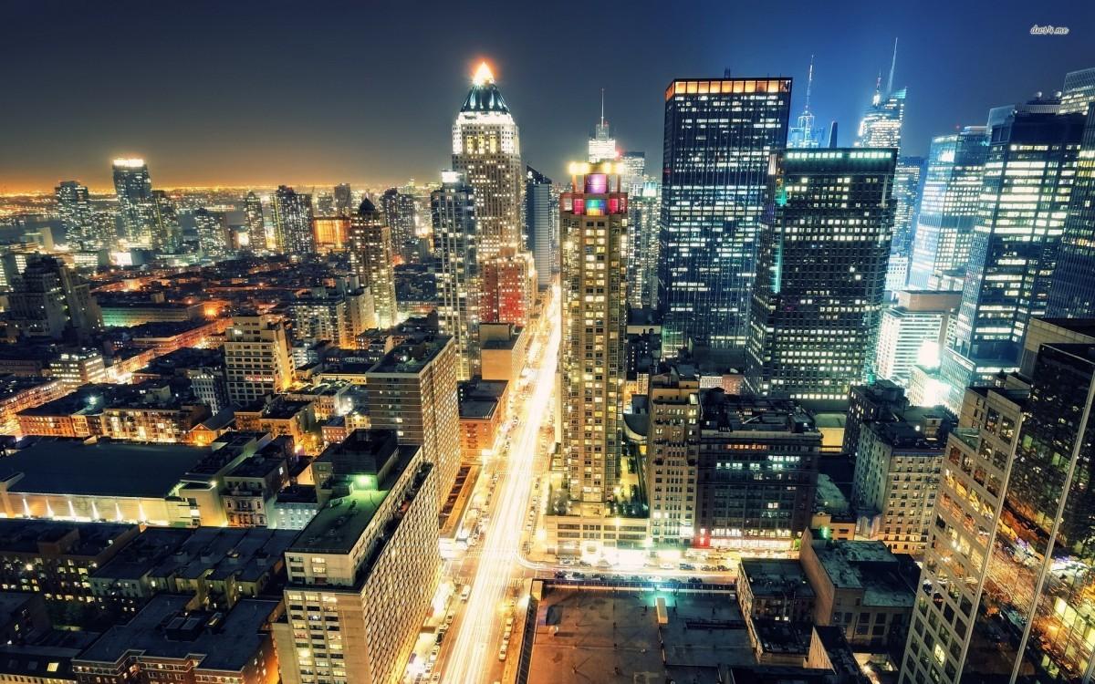 21846-new-york-city-at-night-1920x1200-world-wallpaper