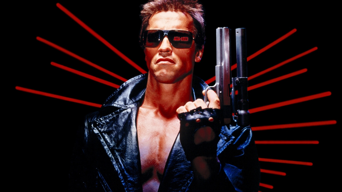 Arnold-Schwarzenegger-Terminator-HD-Wallpapers
