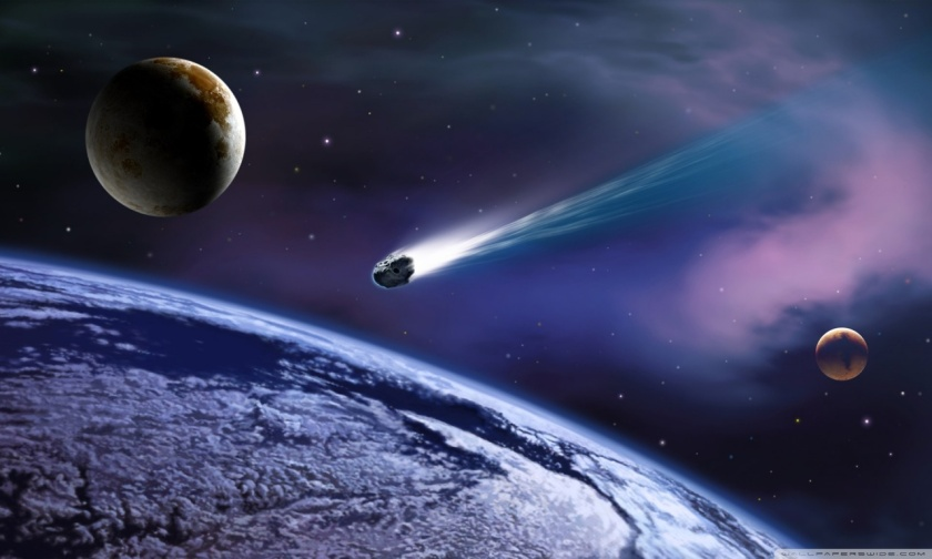 comet-wallpaper-1280x768