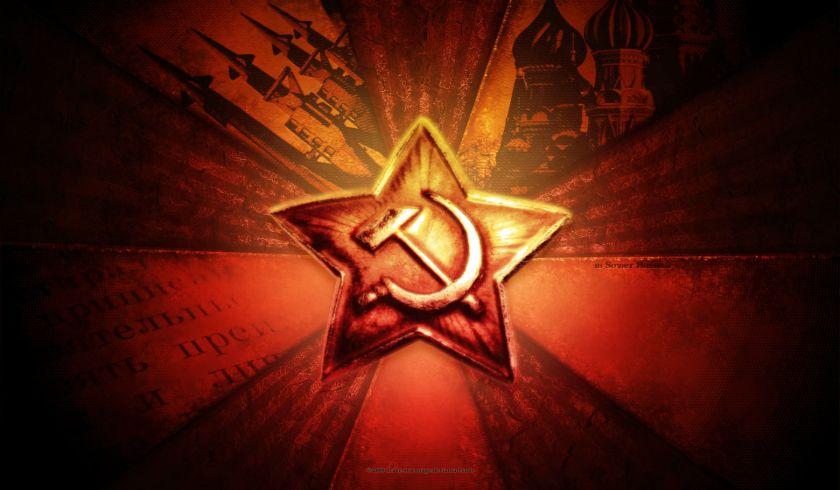 communism-cccp_00323445