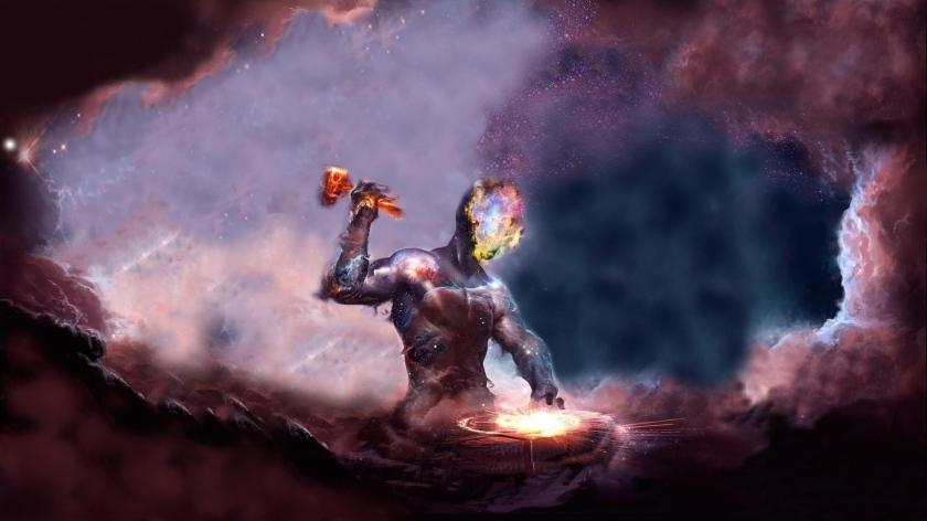 universe_space_nebula_galaxy_102009_1920x1080