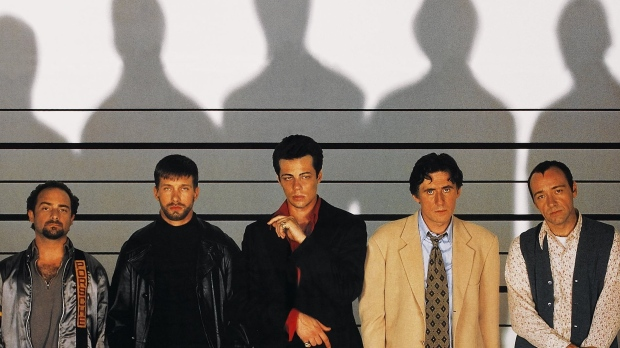 usual_suspects_faces_mans_people_4079_3840x2160