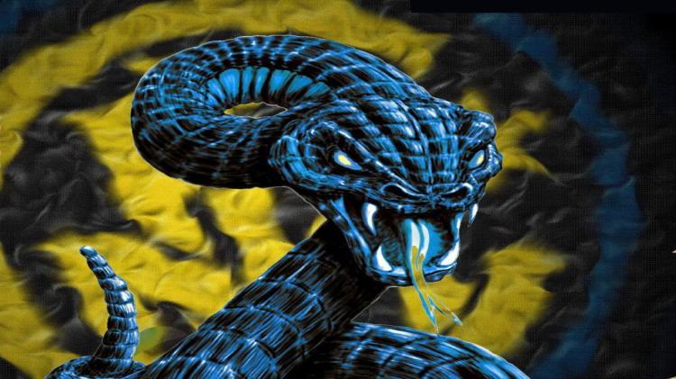 desktop-hd-best-snake-images