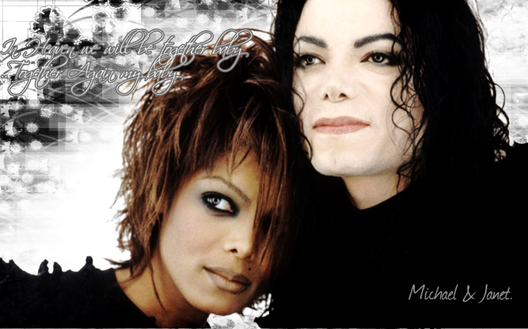 michael_jackson_wallpaper_5_by_ebs2hott4u
