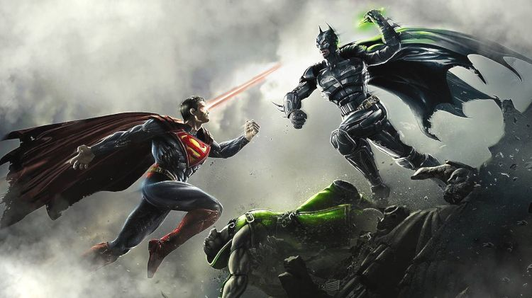 the-extended-batman-vs-superman-dawn-of-justice-clip-reveals-a-changed-superman-and-a-de-790674