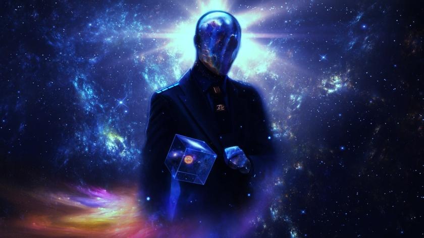 unexplained-world-mysteries-1920x1080