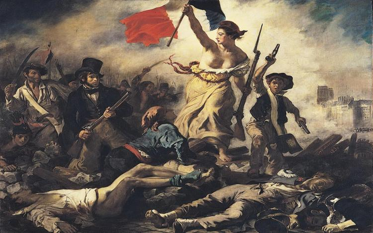 liberty-leading-the-people-eugene-delacroix-painting1335476647026