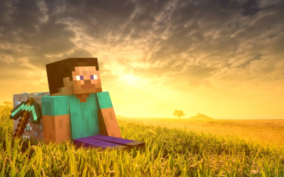 minecraft-wallpapers-full-hd-wallpaper-search