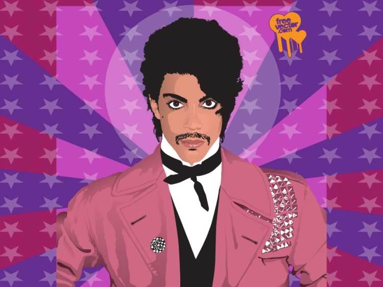 prince-80s-design