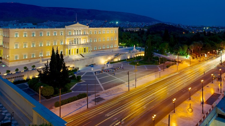 Syntagma-Square-Constitution-Square-42034