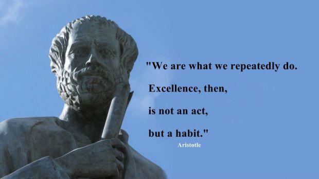 Aristotle-Habit-Quotes-Wallpaper-00191