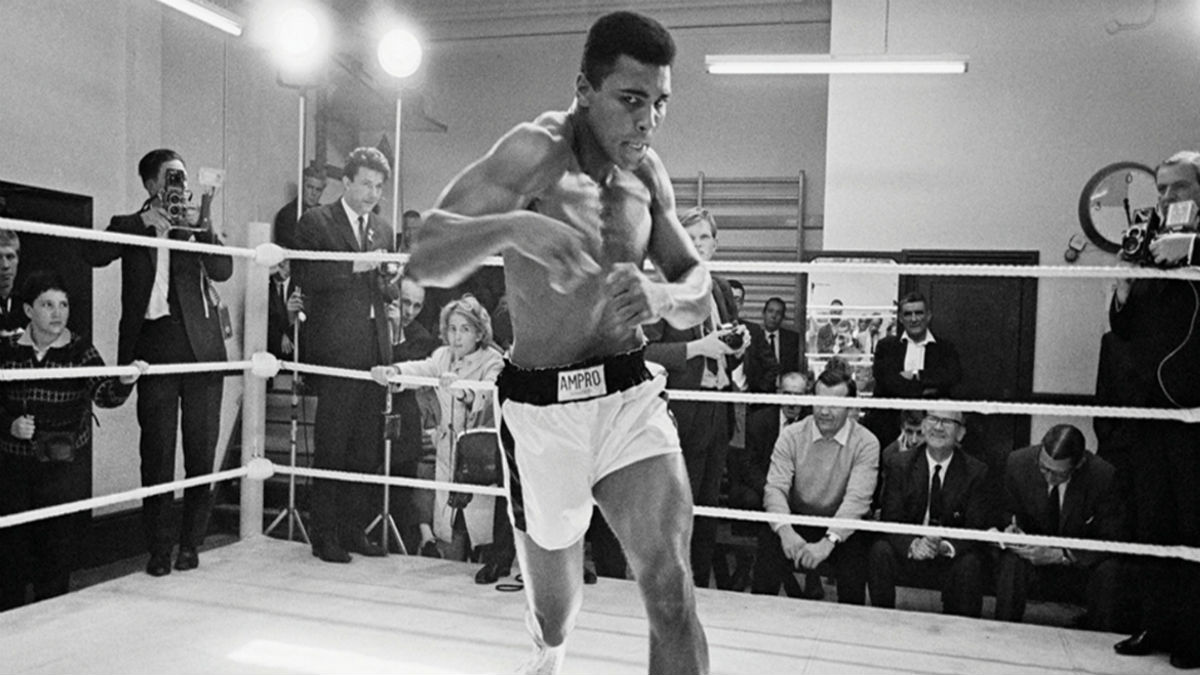 Awesome-Muhammad-Ali-Wallpaper