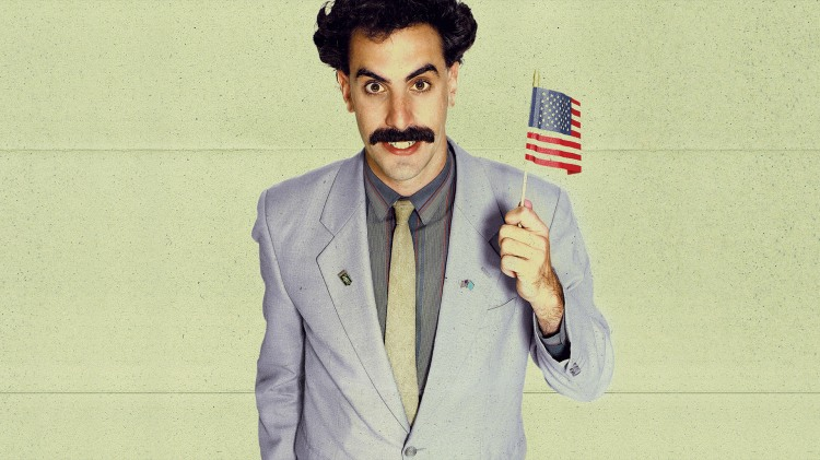 borat-cultural-learnings-of-america-for-make-benefit-gloriou-524e51339388b