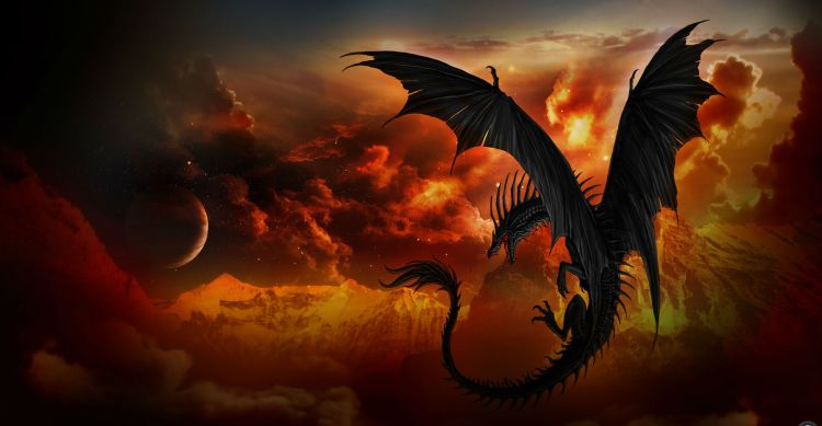 dragon-wide-wallpaper_063726704_21