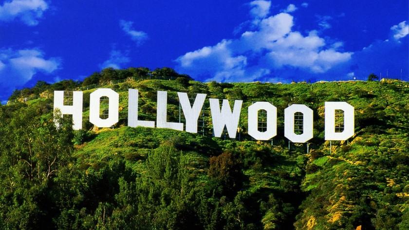 Hollywood-Sign-Wallpaper