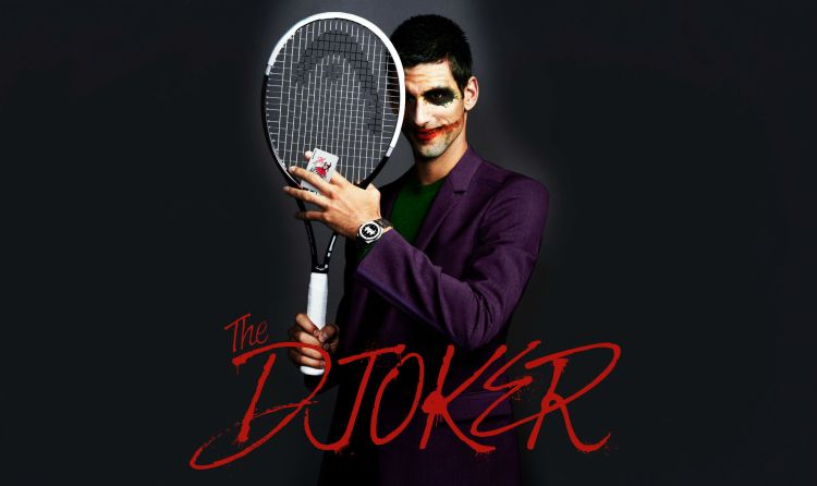 NH_DJOKER_wallpaper_2560x1600