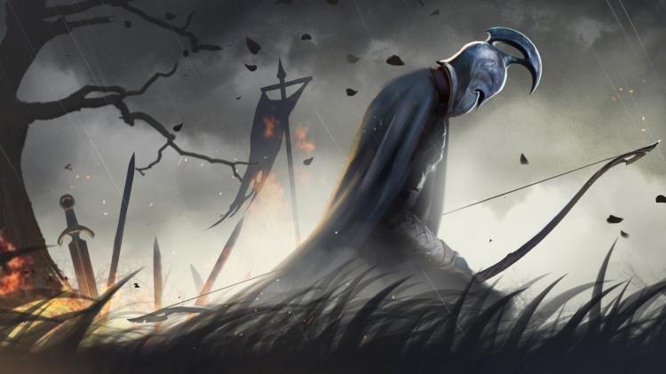 spartan-warrior-battlefield-1280x720