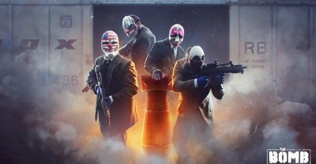 The-Bomb-Wallpaper