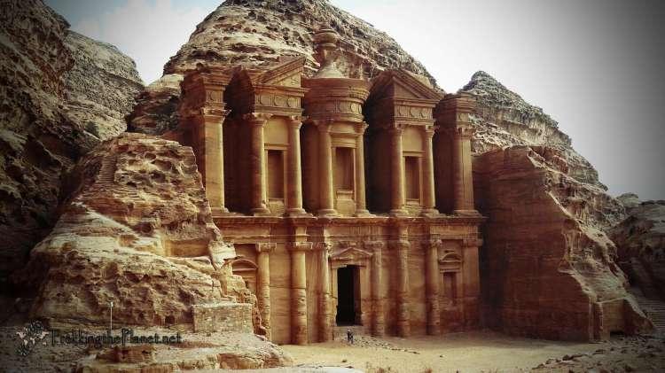 The-Monastery-Petra-Jordan1