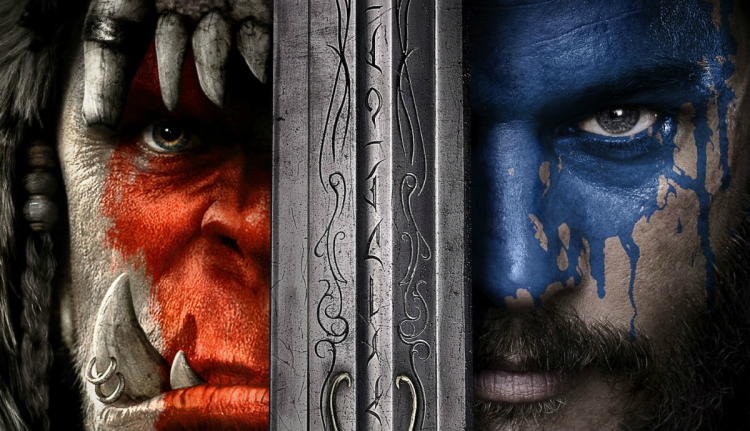 warcraft_2016_movie-wide