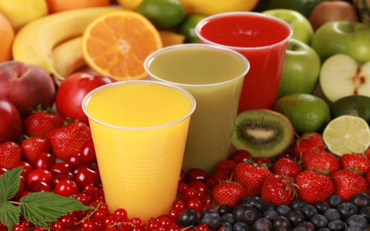 543009-desktop-smoothie-wallpaper-h543009