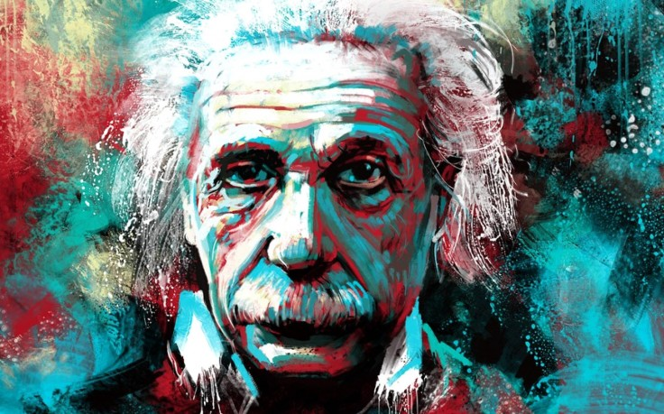 Albert-Einstein-Wallpaper-Colorful-amazing-colorful-absract-artworks-best-arts-ever-widescreen-art-wallpapers-for-windows-art-photos-for-samsung-1805x1015-736x459