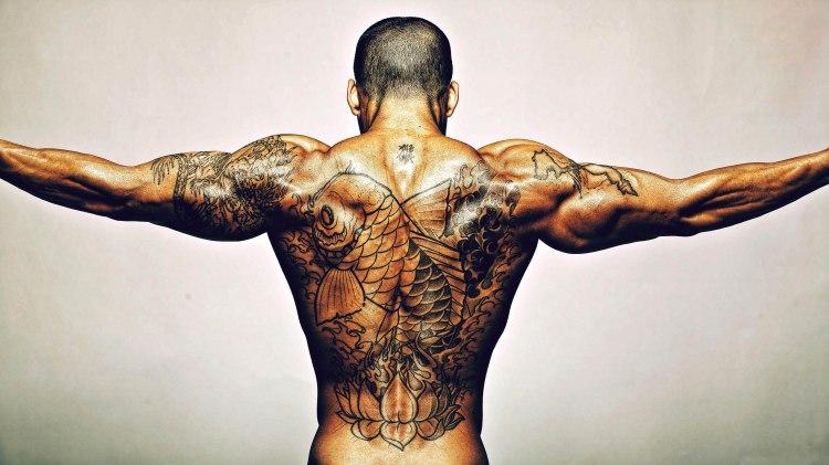 man-back-tattoos-wallpaper-5227