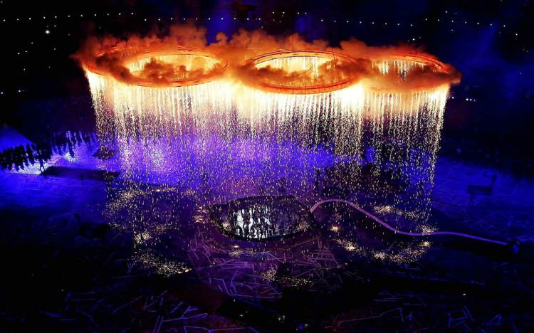 2012-olympics-tickets-hd-wallpaper