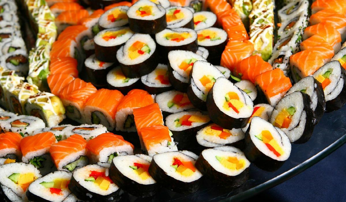 55702_food_sushi